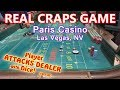 JACKPOT Lucky Day WHITE ICE $1 Slot Machine and Triple ...