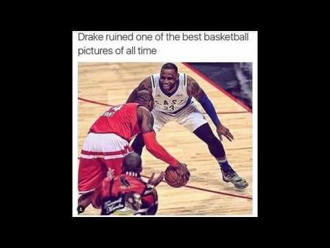 Top Funniest Memes Of All Time : Funniest nba memes ever of all time youtube