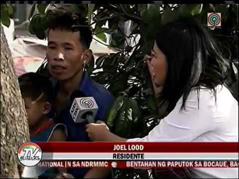 paano nagsimula ang fliptop Mga talumpati advertisements share this at kapag naturuan na natin kung paano sila matuto kung paano matuto, matuto kung paano linangin ang kanilang.