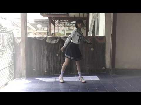 [DANCE] Aikatsu Stars – 1 , 2 , sing for you BY : @taradzr