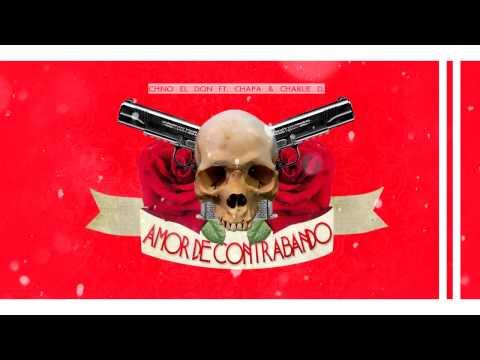 Chino El Don -