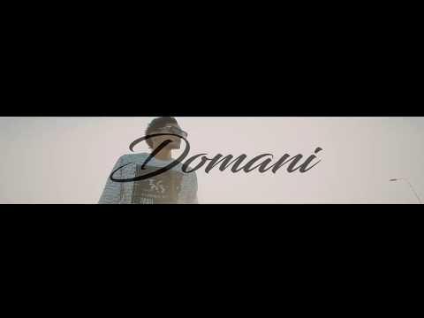 Domani ( omar artista ft mzali)