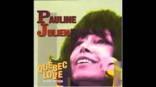 Pauline Julien - Le Temps Des Vivants