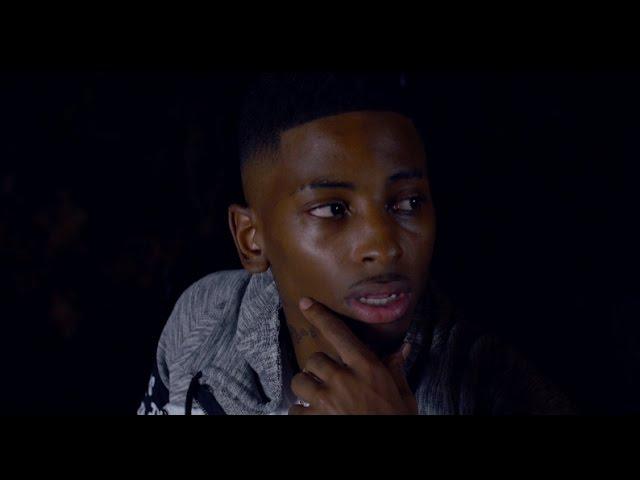 22 Savage - Rain (Official Music Video)