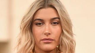 The Untold Truth Of Hailey Baldwin