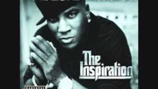 Young Jeezy - The Inspiration - 3 A.M.