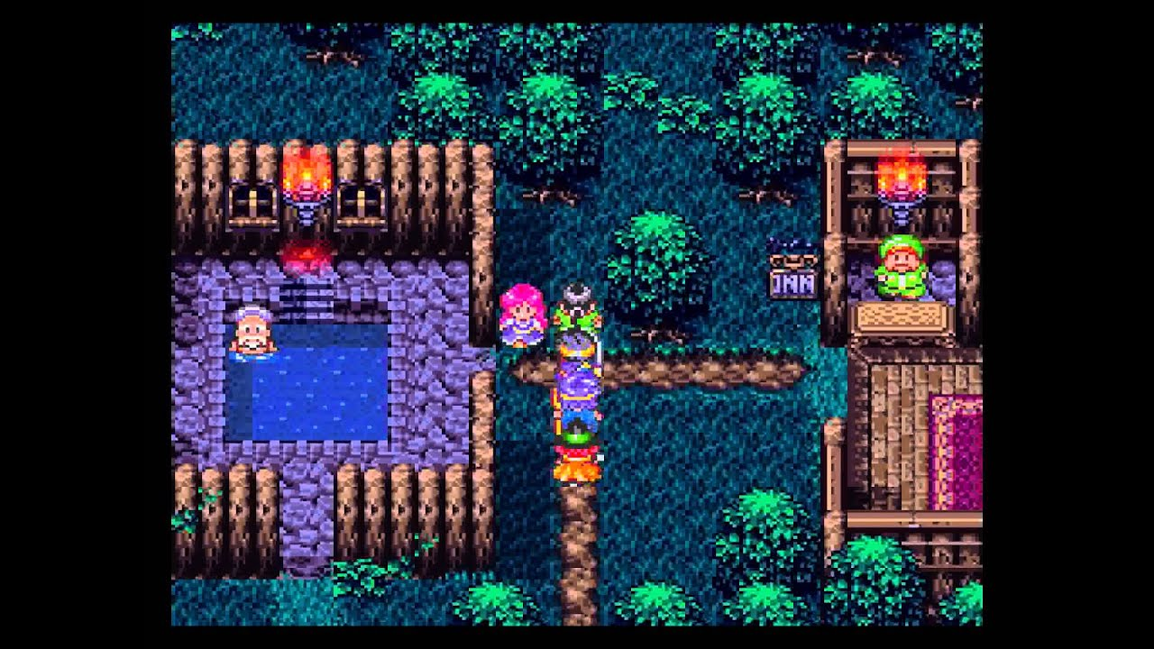 DRAGON QUEST III - Android Apps on Google Play |Dragon Quest Iii