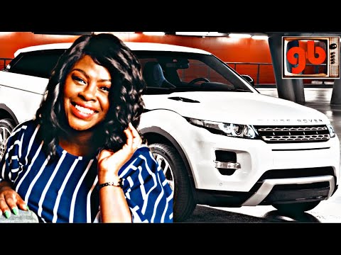 Uzalo Actors & Their Cars