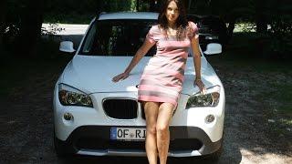 Покупка машины. BMW X1. Водительское удостоверение в Германии(Доброго времени суток!Мой канал о моих путешествиях,впечатлениях,жизни и опыте.https://www.youtube.com/channel/UCC1K... C..., 2015-06-08T19:05:46.000Z)