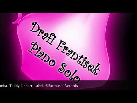 Barpiano, Melodien aus der Pianobar, #Piano Solo von Drafi Frantisek, Ein Tag Ewigkeit