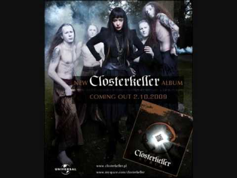 Closterkeller - 12 Dni [Aurum - 2009] mp3