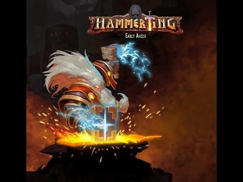 Hammerting |