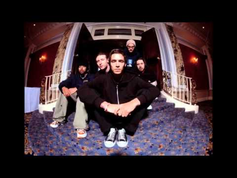 Incubus - Stellar (MTV Acoustic, 2000)