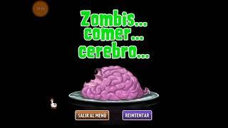 203.-plantas vs zombies 2 ( parte 203) carlos sg21