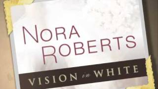 Nora Roberts Vision in White (game)  Now available at Iplay.com