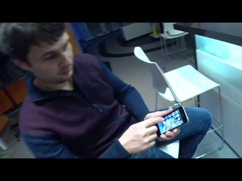 Приложение для СМЕТЫ на ГИПСОКАРТОН на телефоне!!! #гипсокартон