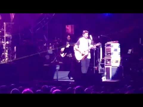 Arijit Singh's Amazing Performancein Houston Part 3/3