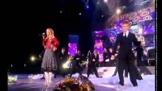 Великолепная Валерия Мегахит Часики live(Фрагмент из интервью Валерии Вы считаете, что
