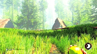 LATEST HIGH GRAPHICS SURVIVAL GAMES For Android & iOS 2017✔