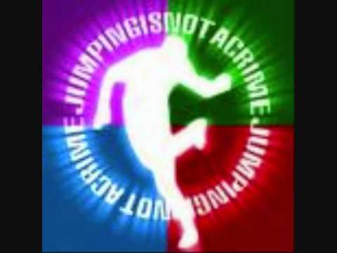 Das sind die 3 besten jumpstyle lieder ;)