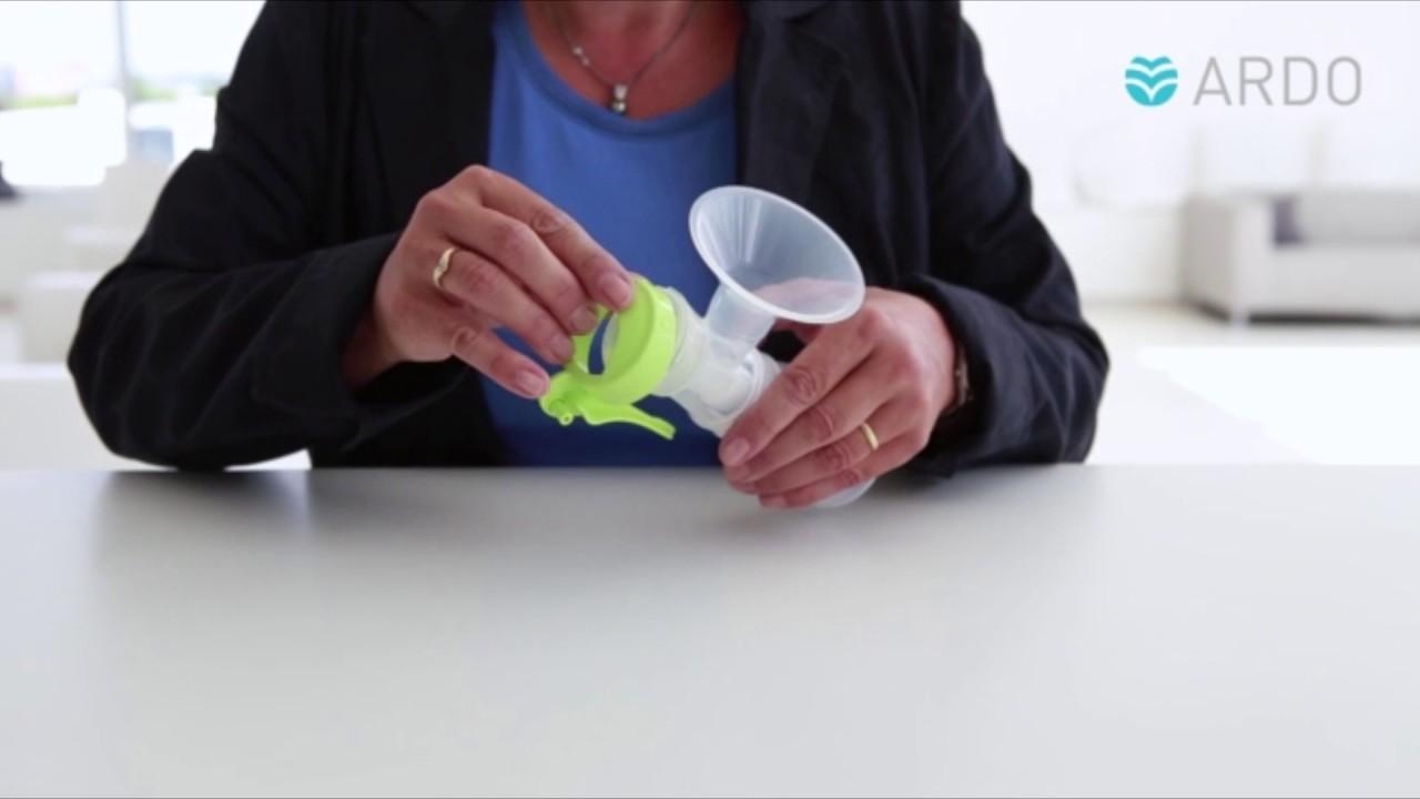 9 ноя 2017. Запчасти для молокоотсосов medela. В наличии: мембрана (все модели) новое 70 грн/шт головка клапана (для любой модели.