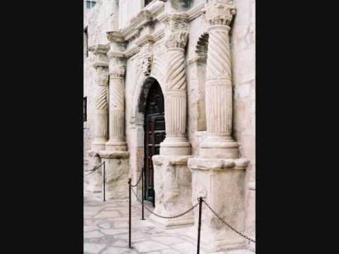 Fort Worth Texas Tourist Attractions San Antonio Texas & Austin Texas