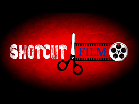 Adhura Pyar Official Promo 2 |  | Short Film | Story of a Prostitute | By Amit Aseem
