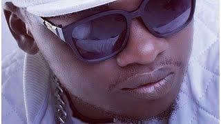 Khaligraph Jones raps in Kamba accent