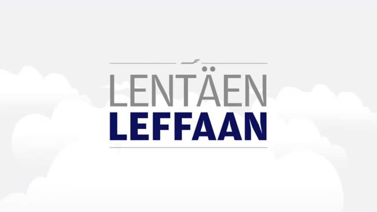 Leffaliput