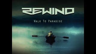 Rewind  - Om Namah Shivaya HD
