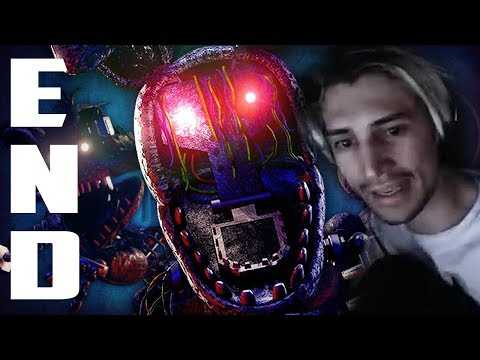 let's-finish-this!-|-xqc-plays-the-joy-of-creation-(fnaf-horror-game)-part-2