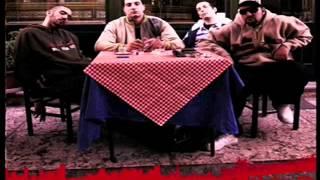 Ape Senza Rimpianti - Generazione di Sconvolti 2005 - (Rap Italiano Official)