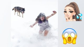 People Who Tried, But Failed ! Funniest Fails !
