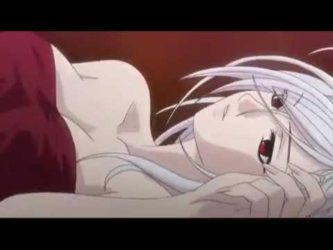 Розарио вампир порно играиз YouTube · Длительность: 42 с