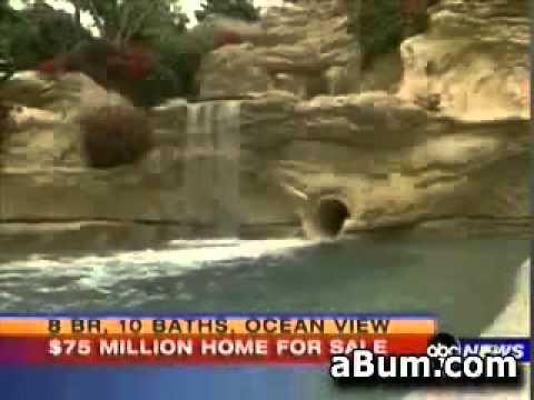 La maison la plus grande du monde youtube for La maison de monde