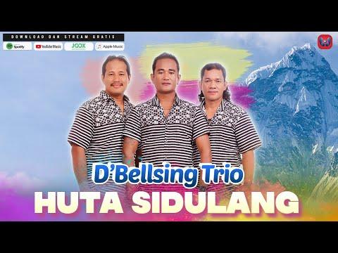 D'Bellsing - Huta Sidulang