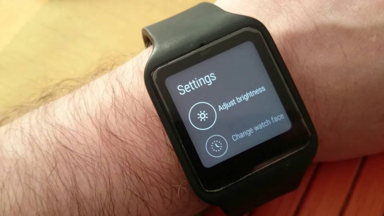 3 сен 2016. Быстрый обзор гибких часов на электронных чернилах sony fes watch u ( первая и вторая версия) на выставке ifa 2016 подписка на.