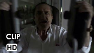 Sacro GRA Clip 'Il Principe' (2013) Gianfranco Rosi - Leone d'Oro 70ma Mostra Cinema di Venezia