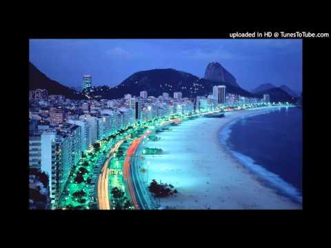 Mark Murphy - Nightmood (Lembra)