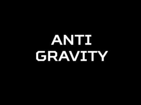 Anti Gravity - Mobile Trailer