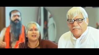 dhol comedy rajpal yadav