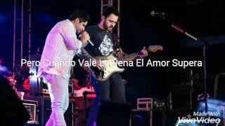 Jorge & Mateus - Pra Sempre Com Você (Sub Español)