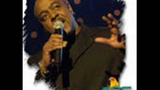 I just came here to dance - Peabo Bryson and Roberta Flack.wmv