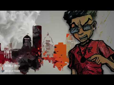 """(Free) Peezy x Sada Baby x 2019 Detroit Type Beat - """"Scat Pack"""" from YouTube · Duration:  3 minutes 13 seconds"""