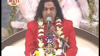 Shri Devkinandan Thakur ji Maharaj Satsang Samaroh Vrindavan || Shri krishna Katha || 29-Nov-2015