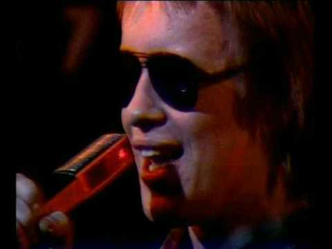 Eppu Normaali - Njet njet (Live '79) HQ