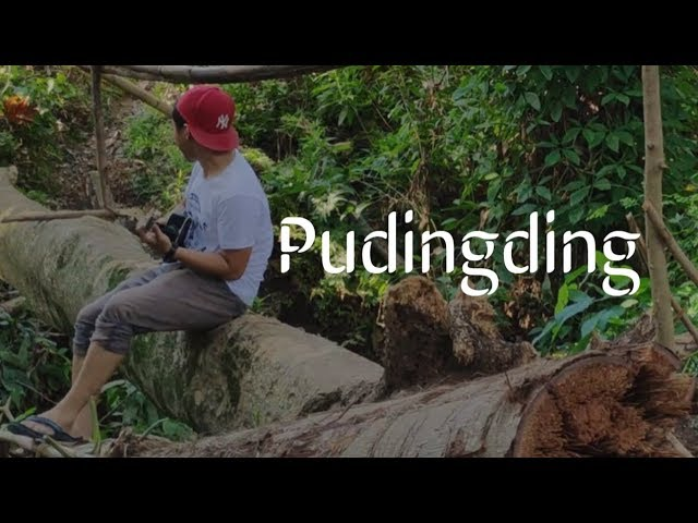 pudingding-cover-ulibert-music-video-ulibert