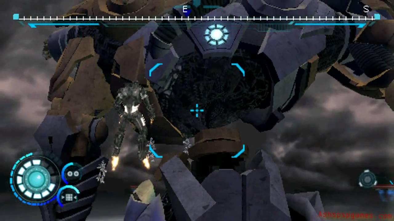 Iron man 2 the game final boss calendar for muckleshoot casino