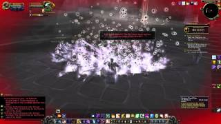 What's in the Box? - World of Warcraft: Mists of Pandaria Pa