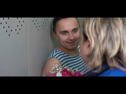 СГК Feat Байконур - Замерзаю